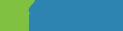 Logo - Biopharm Apoteka Online