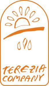 Terezia Company Logo